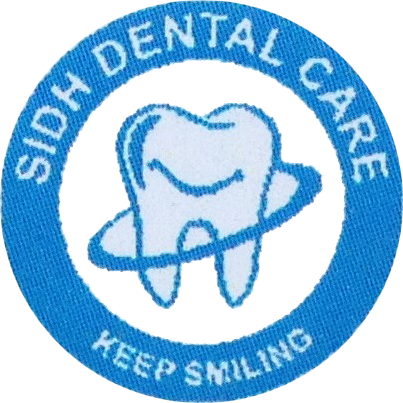 SIDH DENTAL CARE